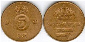 pris på gamla silvermynt